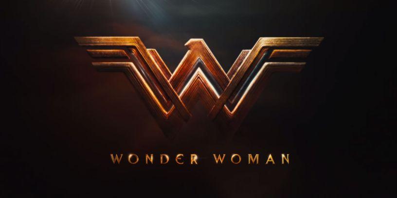 5351517-wweaglewonder-woman
