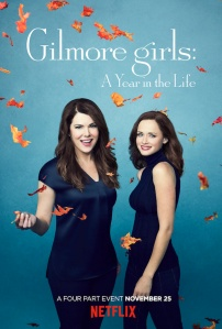 gilmore-girls-fall