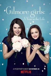 gilmore-girls-spring