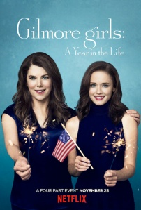 gilmore-girls-summer