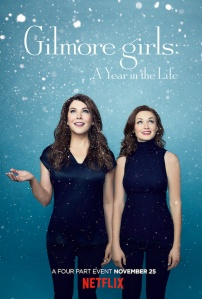 gilmore-girls-winter