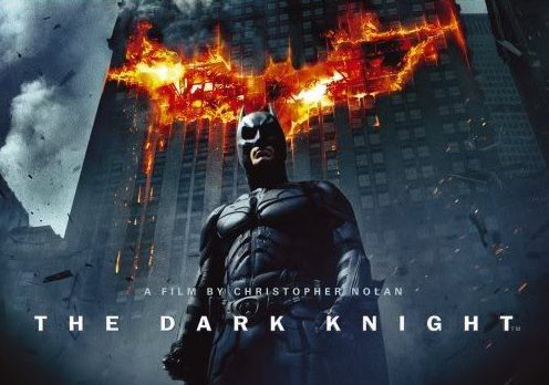 ost-the-dark-knight