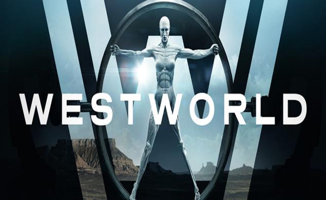westworld-752x440