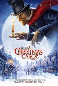 disney_s_a_christmas_carol-729709184-large