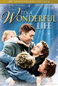 its_a_wonderful_life_26002