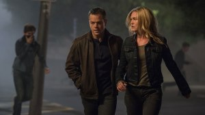 jason-bourne-gallery-06