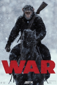 war_for_the_planet_of_the_apes_62546