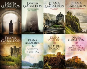 diana-gabaldon-12-libros-dig-d_nq_np_721911-mla20667297402_042016-f