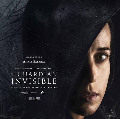 el_guardian_invisible_61742