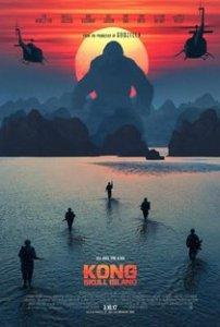 kong-la-isla-calavera_cartel