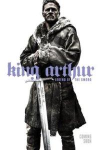 rey-arturo-la-leyenda-de-la-espada_cartel