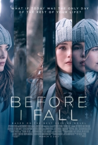 before_i_fall_61897
