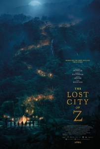the_lost_city_of_z_63767