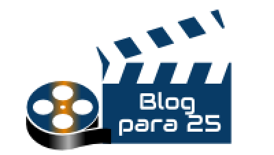 Blog para los de 25